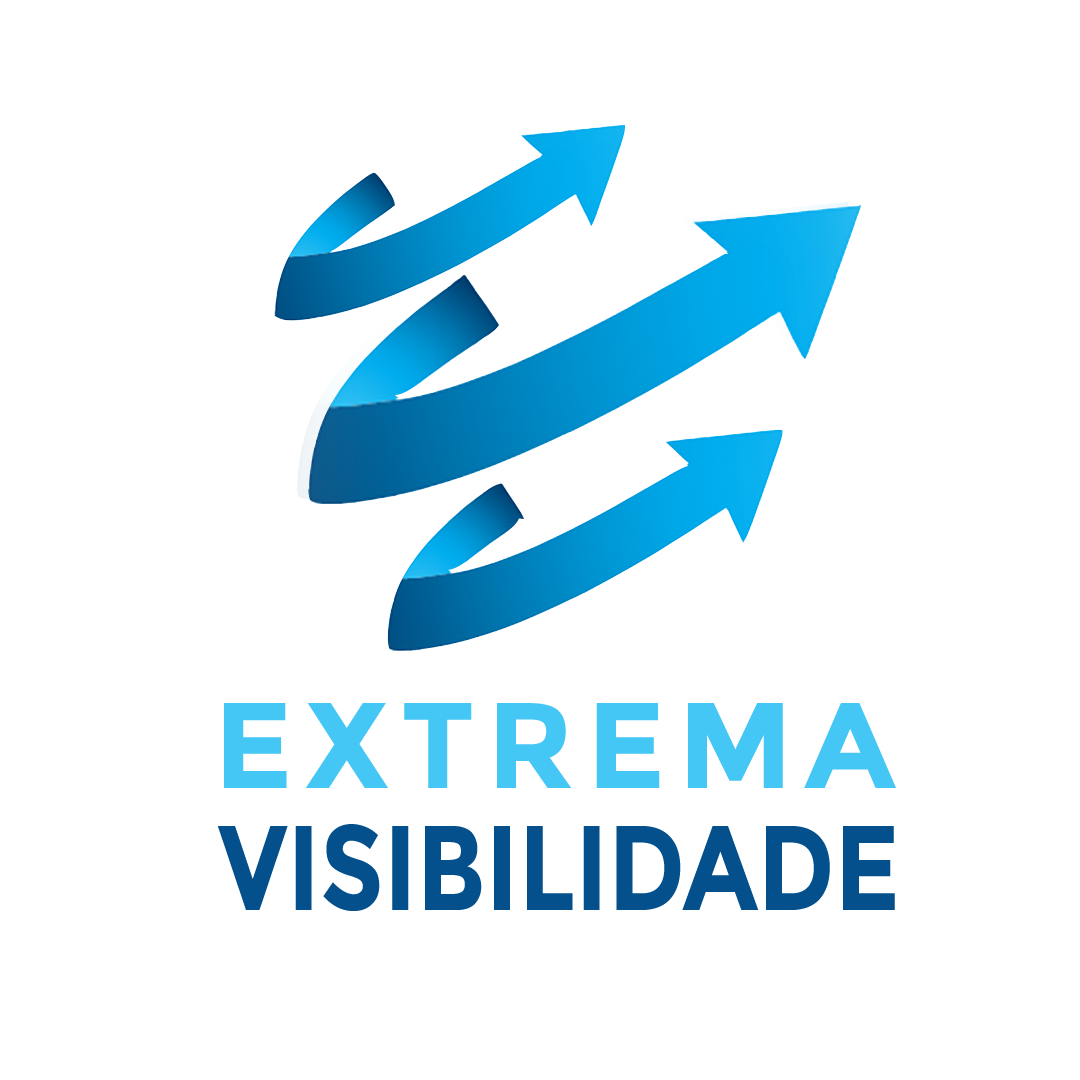 Extrema Visibilidade Marketing Digital